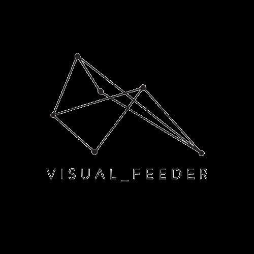 Visual Feeder