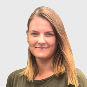 Hannah Thompson PhD