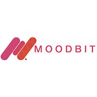 Moodbit