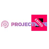 Projections.io