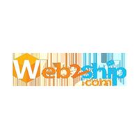 Web2ship.com