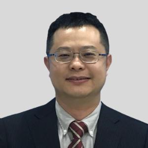 Yubo Zhou
