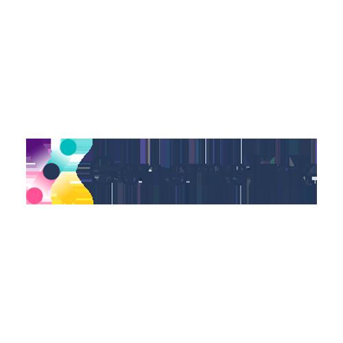 Genomelink